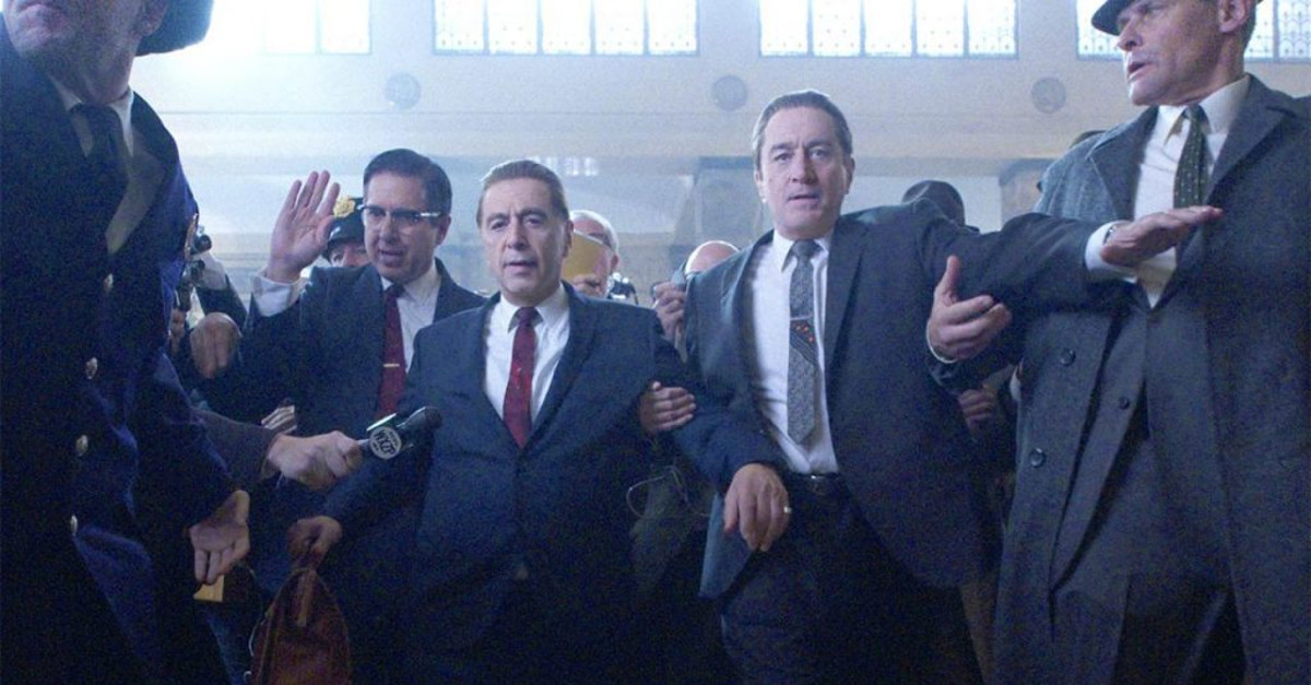 the-irishman-film